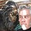 RichardWizardsky's avatar