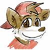 RichardWolfVI's avatar