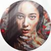 richardyeol's avatar