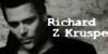 RichardZvenKruspeFan