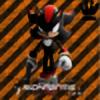 richarms's avatar
