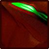 richarre's avatar