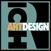 richartdesign's avatar