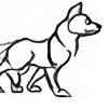 Richbadger53121's avatar