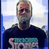 RichDelux's avatar