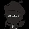 RichDesignArt777's avatar