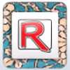 richdesigns2012's avatar