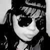Richella's avatar