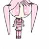 Richelle899's avatar
