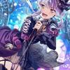 richelledenise07's avatar