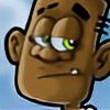 richelmy's avatar