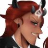 Richened's avatar