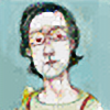 Richerand's avatar