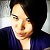 richessmile's avatar