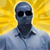 RicheyDavis's avatar
