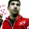 richfarrell4's avatar