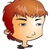 richgrohl's avatar