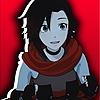 RichHomieKxyla's avatar