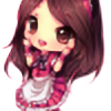 richi874's avatar