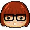 richichi's avatar