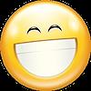 richie-123's avatar