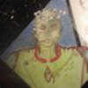 richie-gomez15's avatar