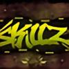 richie2592's avatar