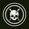 Richie303's avatar