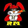 richie822's avatar