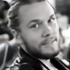 Richiedude's avatar