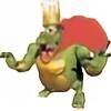 richieisla's avatar