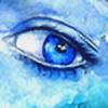 Richii29Nyaa's avatar