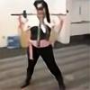 Richiko's avatar