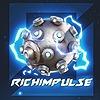 richimpulse's avatar