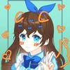 richjewel's avatar