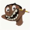 richkenneyart's avatar