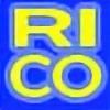 richkhun's avatar