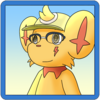 Richkirby9000's avatar