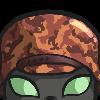 RichMay's avatar