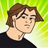 Richmen's avatar