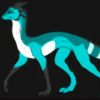 richmondk's avatar
