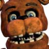 RichNintendo0512's avatar