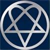 RICHO666's avatar
