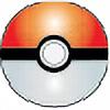 RichoHermes's avatar