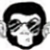 RichoPlastilino's avatar