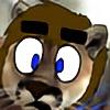 richpuma's avatar