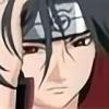 richrow's avatar