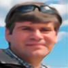 Richsr's avatar