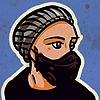 richtaur's avatar