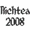 Richtea2008's avatar